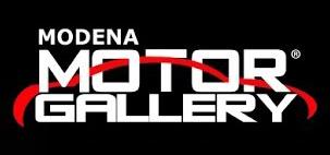 Modena Motor Gallery 2019